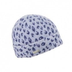 Kissing Gorro Polar Animal...