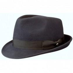 Trilby Woolfelt Sombrero...