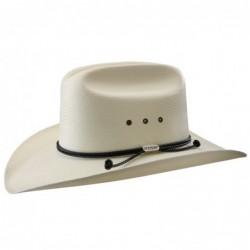 Western Comfort 10X Sombrero