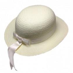 Pippa Sombrero