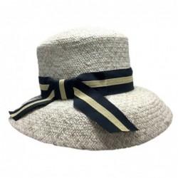 Cluny Sombrero Papier...