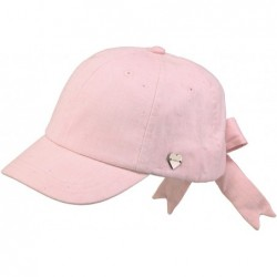 Flamingo Cap Kids