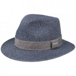 Traveler Sombrero Toyo