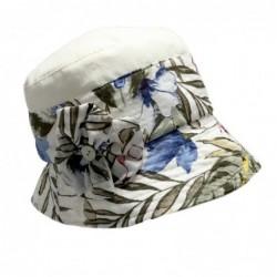Albenga Sombrero Bucket...