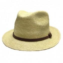 Aquitania Sombrero Ala...