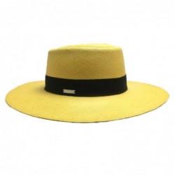 Jever Sombrero Panama
