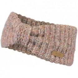 Heba Headband