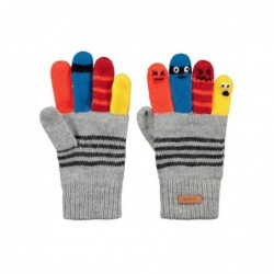 Puppeteer Gloves