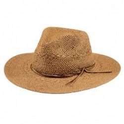Arday Hat