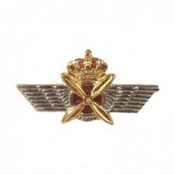 Insignia Piloto Ejercito...