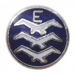 Emblema Vuelo Sin Motor 3...