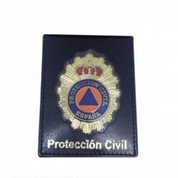 Cartera Proteccion Civil...