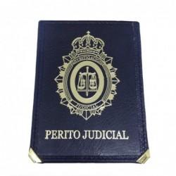 Cartera Perito Judicial...