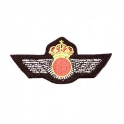 Rokiski Cuerpo General...