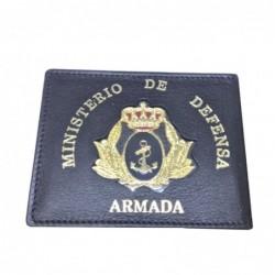 Cartera Armada Oficial...