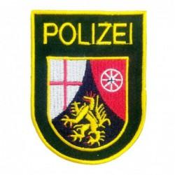 Parche Polizei