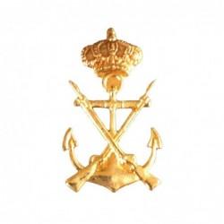Emblema Infanteria Marina...