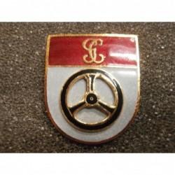 Emblema Titulo...