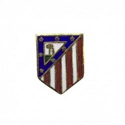 Insignia Atletico de Madrid