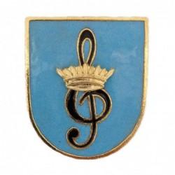 Emblema Historia Y Estetica...