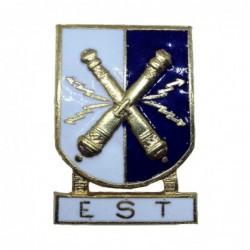 Emblema Especialista...