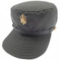 Gorra Academia Policia Armada
