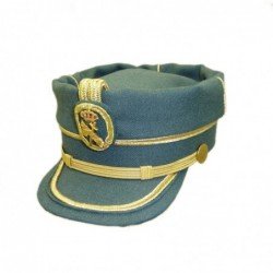 Teresiana Guardia Civil