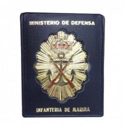 Cartera Infanteria de...