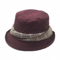 Carafa Sombrero Lluvia...