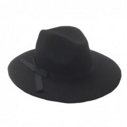 Rattazzi Sombrero Lana Ala...