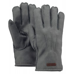 Chakku Gloves Men