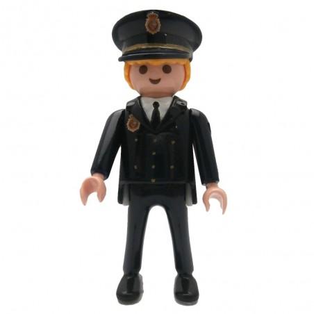 Click Gala Policia Nacional