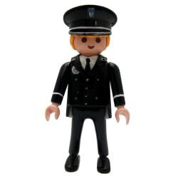 Click Gala Policia...