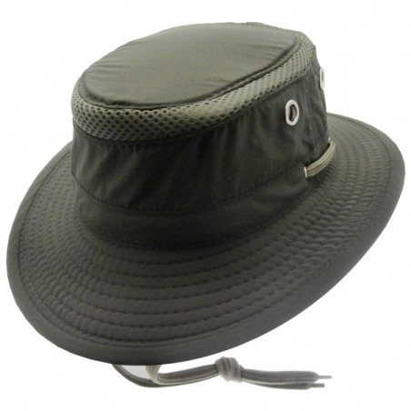 Jomme Supplex Floater Sombrero Nylon