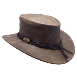 Explorer 1004 Sombrero...