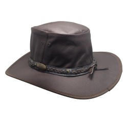 Roo Nomad Sombrero Aventura...