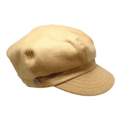 Boy Meets Girl Gorra