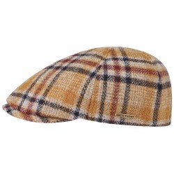 Duck Woolrich Check Gorra...
