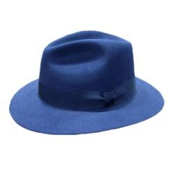 Everett Sombrero Pelo...