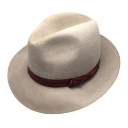 Bethesda Sombrero Pelo...