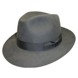 Scottsdale Sombrero Pelo...