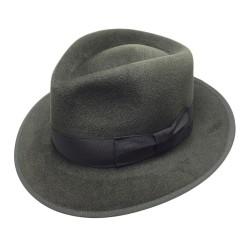 Stanton Sombrero Pelo...