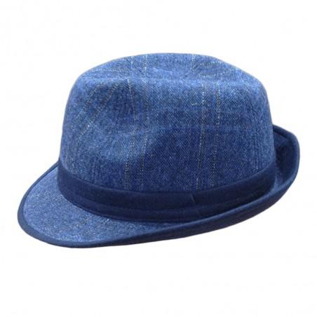 Athens Sombrero