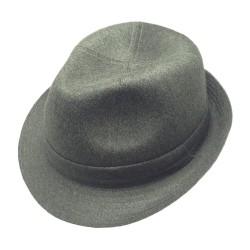 Pittsburg Sombrero Paño Teflon