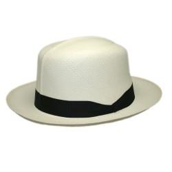 Newark Sombrero Colonial...