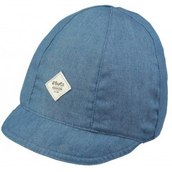 Weety Cap Infants