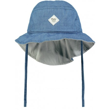 Line Buckethat Infants