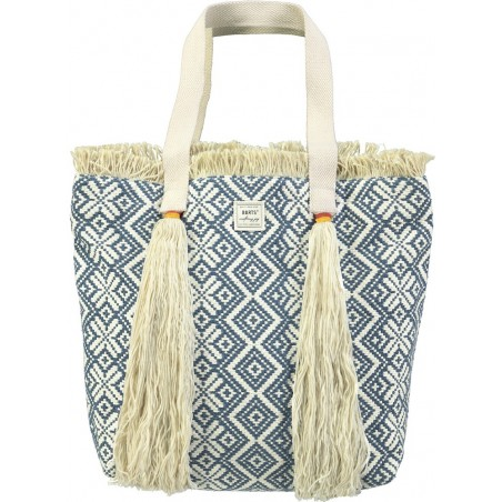 Padang Bag