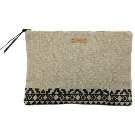 Moorea Bag