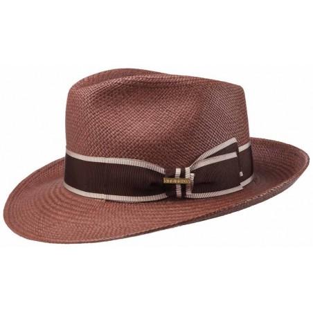 Fedora Sombrero Panama